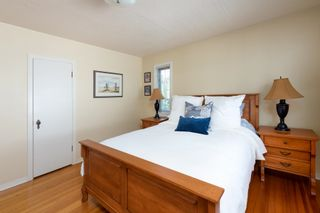 Photo 11: 347 CUMBERLAND Street in New Westminster: Sapperton House for sale : MLS®# R2621862