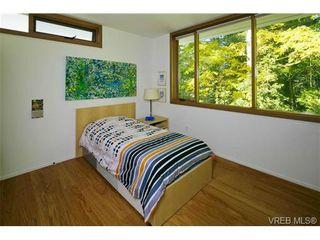 Photo 19: 970 FIR TREE Glen in VICTORIA: SE Broadmead House for sale (Saanich East)  : MLS®# 721236