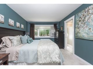 Photo 15: 34499 PICTON PLACE in Abbotsford: Abbotsford East House for sale : MLS®# R2600804