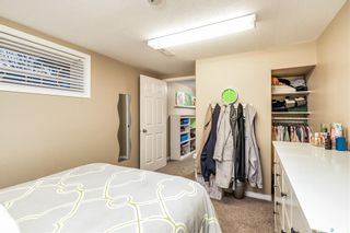 Photo 25: 2602 CUMBERLAND Avenue South in Saskatoon: Adelaide/Churchill Residential for sale : MLS®# SK871890