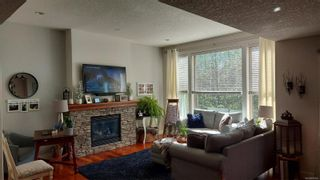 Photo 34: 5451 Jeevans Rd in : Na Pleasant Valley House for sale (Nanaimo)  : MLS®# 878621
