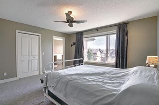 Photo 30: 92 Evergreen Lane SW in Calgary: Evergreen Detached for sale : MLS®# A1123936