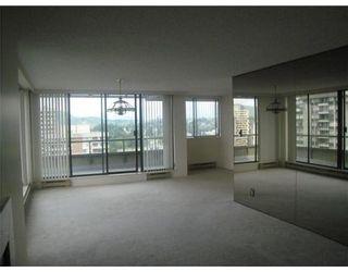 Photo 3: # 2502 9521 CARDSTON CT in Burnaby: Multifamily for sale : MLS®# V862985