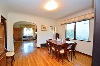 Photo 5: NORMAL HEIGHTS House for sale : 2 bedrooms : 4756 33rd Street in San Diego