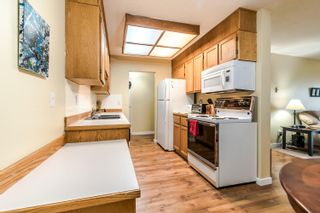 """Photo 17: # 308 1438 RICHARDS ST in Vancouver: Condo for sale in """"AZURA I"""" (Vancouver West)  : MLS®# R2555940"""