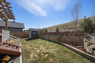 Photo 44: 606 Sunrise Hill SW: Turner Valley Detached for sale : MLS®# A1101619