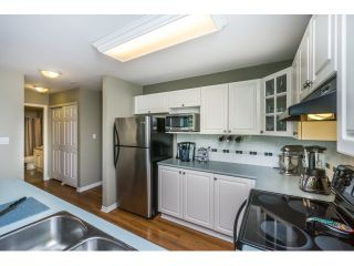 """Photo 11: 304 6390 196 Street in Langley: Willoughby Heights Condo for sale in """"Willow Gate"""" : MLS®# R2070503"""