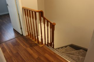 Photo 18: 2 Curtis Court in Port Hope: House for sale : MLS®# 40019068
