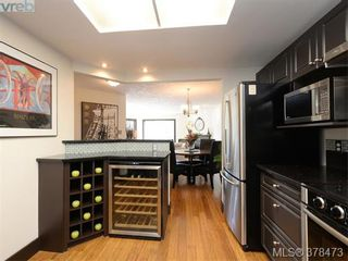 Photo 11: 203 1 Buddy Rd in VICTORIA: VR Six Mile Condo for sale (View Royal)  : MLS®# 759975