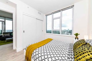"Photo 11: 1910 7388 KINGSWAY in Burnaby: Edmonds BE Condo for sale in ""KINGS CROSSING 1"" (Burnaby East)  : MLS®# R2562485"