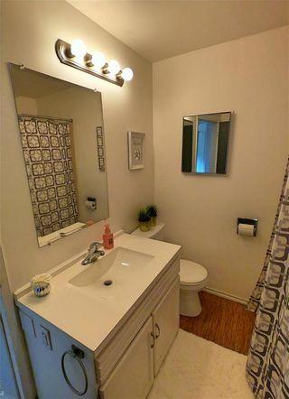 Photo 17: 290 King Edward Street in Winnipeg: St James Residential for sale (5E)  : MLS®# 202122656