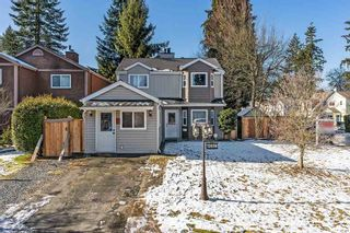 Photo 2: 12028 MCINTYRE Court in Maple Ridge: West Central House for sale : MLS®# R2338538