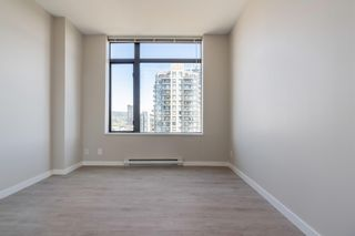 """Photo 18: 2306 2345 MADISON Avenue in Burnaby: Brentwood Park Condo for sale in """"OMA 1"""" (Burnaby North)  : MLS®# R2603843"""