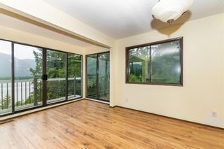 Photo 18: 43015 OLD ORCHARD Road in Chilliwack: Chilliwack Mountain House for sale : MLS®# R2607290