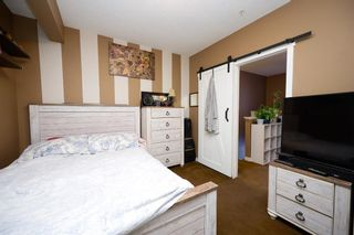 Photo 10: 103 1740 9 Street NW in Calgary: Mount Pleasant Apartment for sale : MLS®# A1135559