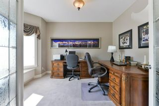 Photo 5: 69 Heritage Harbour: Heritage Pointe Detached for sale : MLS®# A1129701