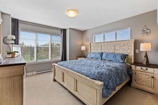 "Photo 20: 36 21150 76A Avenue in Langley: Willoughby Heights Townhouse for sale in ""HUTTON"" : MLS®# R2567917"