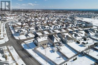 Photo 3: 823 GREENLY Drive in Cobourg: House for sale : MLS®# 40070363