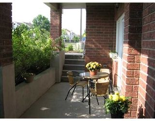 Photo 9: 175 Waterbridge Dr, Suite 1 in Nepean: Residential Attached for sale : MLS®# 761243