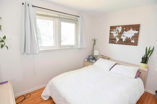 Photo 22: 2824 Cochrane Road NW in Calgary: Banff Trail Detached for sale : MLS®# A1085971