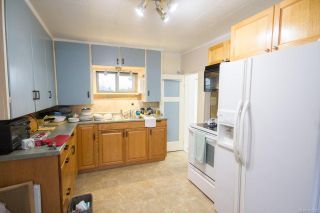 Photo 16: 4223 Ballson Rd in : PA Port Alberni House for sale (Port Alberni)  : MLS®# 864252