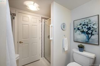 Photo 15: 102 1196 Sluggett Rd in BRENTWOOD BAY: CS Brentwood Bay Condo for sale (Central Saanich)  : MLS®# 838000