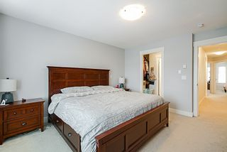 "Photo 12: 135 19525 73 Avenue in Surrey: Clayton Townhouse for sale in ""Uptown 2"" (Cloverdale)  : MLS®# R2341960"