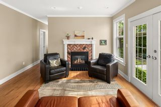 Photo 14: 1214 Hampshire Rd in : OB South Oak Bay House for sale (Oak Bay)  : MLS®# 879003