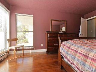 Photo 13: 216 1366 Hillside Ave in VICTORIA: Vi Oaklands Condo for sale (Victoria)  : MLS®# 740930