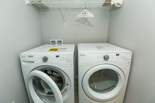 Photo 17: 2590 CASEY Way in Edmonton: Zone 55 House Half Duplex for sale : MLS®# E4227673