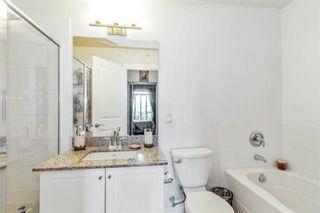 """Photo 15: # 412 15388 101 Avenue in Surrey: Guildford Condo for sale in """"Ascada"""" (North Surrey)  : MLS®# R2509512"""