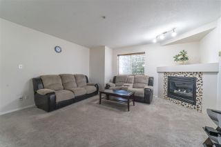 """Photo 17: 103 2350 WESTERLY Street in Abbotsford: Abbotsford West Condo for sale in """"STONECRAFT ESTATES"""" : MLS®# R2553689"""