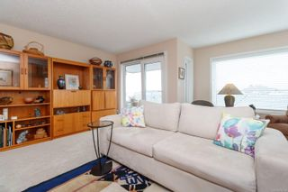 Photo 9: 312 9650 First St in Sidney: Si Sidney South-East Condo for sale : MLS®# 870504