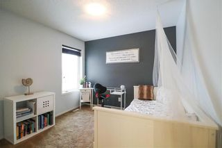 Photo 20: 33 Tommy Douglas Drive in Winnipeg: Kildonan Green Condominium for sale (3K)  : MLS®# 202100665