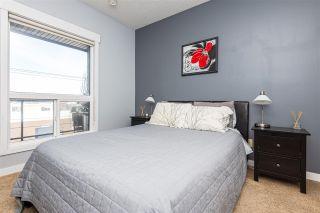 Photo 24: 306 10518 113 Street in Edmonton: Zone 08 Condo for sale : MLS®# E4261783