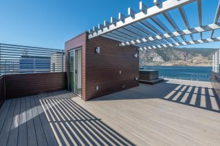 Photo 37: 4039 LAKESIDE Road, in Penticton: House for sale : MLS®# 189178