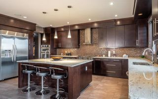 Photo 7: 115 Autumnview Drive in Winnipeg: South Pointe Residential for sale (1R)  : MLS®# 202004624