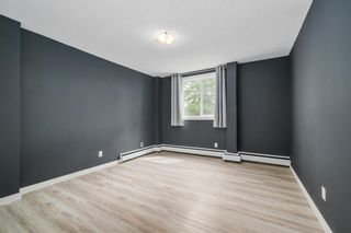 Photo 13: 8A 80 Galbraith Drive SW in Calgary: Glamorgan Apartment for sale : MLS®# A1118458