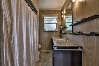 Photo 15: 13668 LARNER Road in Surrey: Bolivar Heights House for sale (North Surrey)  : MLS®# R2157375