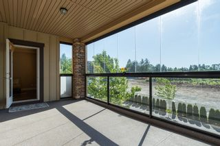 """Photo 79: 203 8258 207A Street in Langley: Willoughby Heights Condo for sale in """"YORKSON CREEK"""" : MLS®# R2065419"""