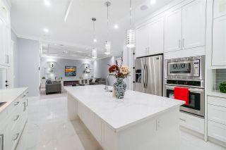 Photo 15: 12736 106A Avenue in Surrey: Cedar Hills House for sale (North Surrey)  : MLS®# R2386417