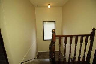 Photo 17: 38 EDGEDALE Court NW in Calgary: Edgemont Semi Detached for sale : MLS®# A1141906
