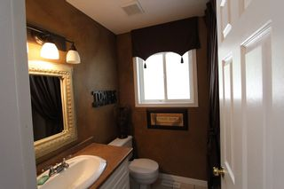 Photo 11: 7286 Birch Close in Anglemont: House for sale : MLS®# 10086264