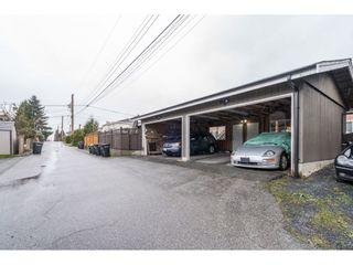 Photo 5: 6662 - 6664 WINCH Street in Burnaby: Parkcrest Duplex for sale (Burnaby North)  : MLS®# R2562478