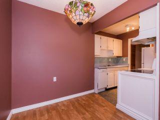 Photo 6: 102 330 E 7TH Avenue in Vancouver: Mount Pleasant VE Condo for sale (Vancouver East)  : MLS®# R2549259
