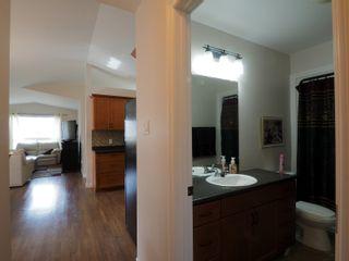 Photo 15: 50 1st Street SW in Portage la Prairie: House for sale : MLS®# 202105577