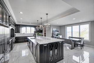 Photo 33: 944 166 Avenue in Edmonton: Zone 51 House for sale : MLS®# E4265871