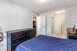 Photo 13: 114 5115 Richard Road SW in Calgary: Lincoln Park Apartment for sale : MLS®# A1063617