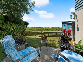 """Photo 34: 57 3031 WILLIAMS Road in Richmond: Seafair Townhouse for sale in """"EDGEWATER PARK"""" : MLS®# R2598634"""