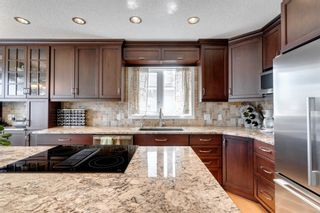 Photo 12: 60 Shawfield Way SW in Calgary: Shawnessy Detached for sale : MLS®# A1113595